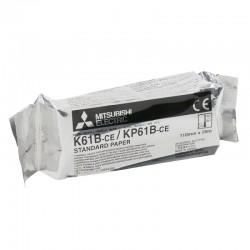 Papier thermique standard...