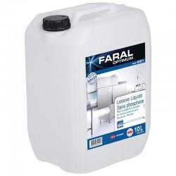 FARAL OPTIMUM 221 liquide...