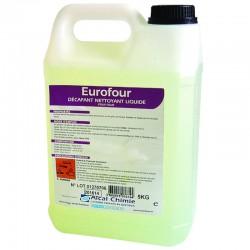 EUROFOUR GEL 5L