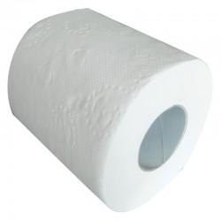 Papier hygiénique rouleaux...