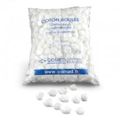 Coton boule (x700)