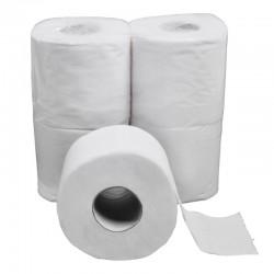 Papier hygiénique 3 plis...