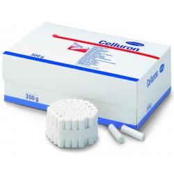 Tampon salivaire CELLURON
